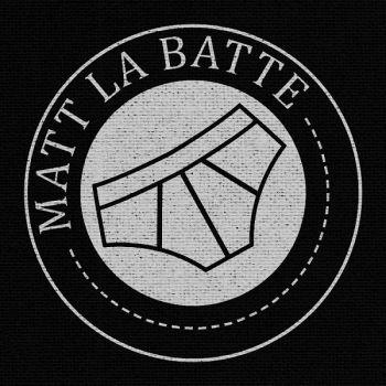 Matt La Batte