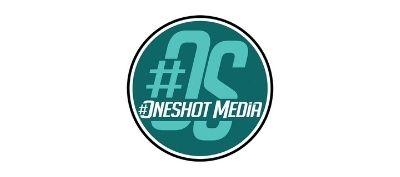 logo oneshot