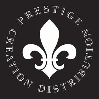 logo Prestige Juice
