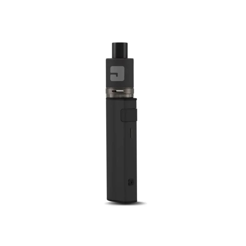 kits e-cigarette