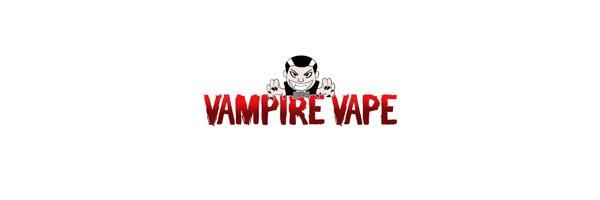Retrouvez l'eliquide Heisenberg qui a fait le succès de Vampire Vape.