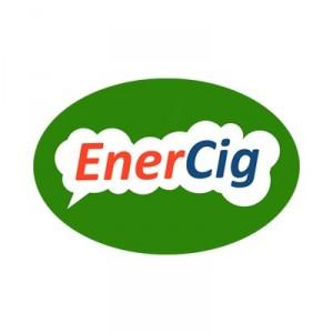ENERCIG
