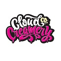 Cloud Co Creamery