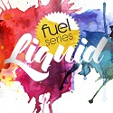 FUEL Series