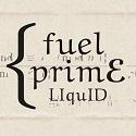 FUEL Prime Series