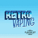 Retro Vaping