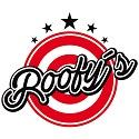 Roofy's